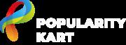 Popularity Kart Pvt. Ltd.